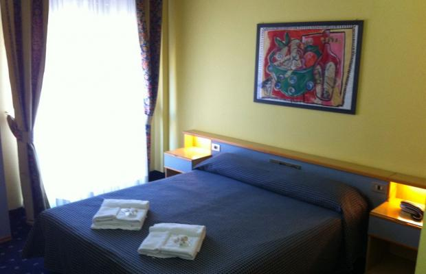 фото отеля Hotel Lugano изображение №21