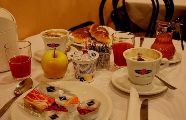 фотографии Hotel Lugano изображение №8