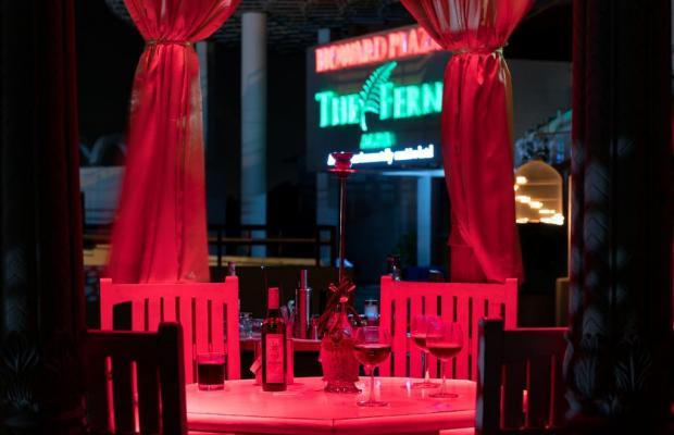 фото отеля Howard Plaza The Fern изображение №57