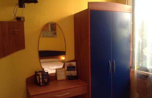фотографии отеля Hotel La Villetta изображение №11