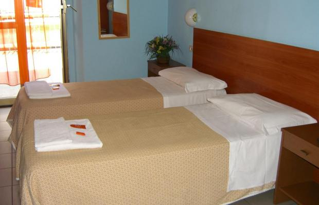 фото Hotel Mercurio изображение №26