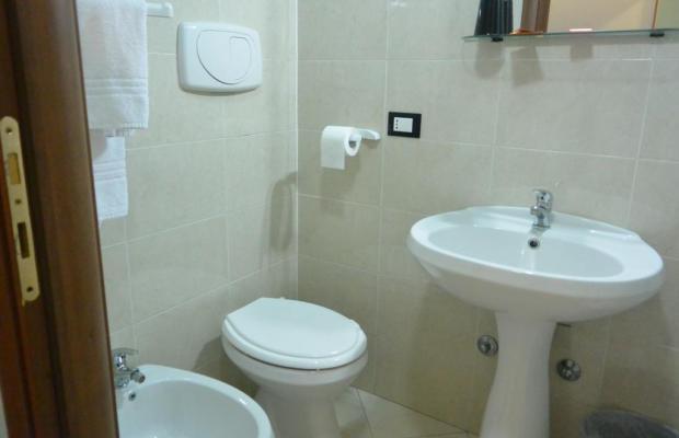 фото Hotel Mercurio изображение №18
