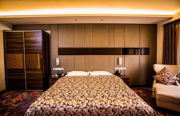 фото отеля Ruyi Business изображение №5