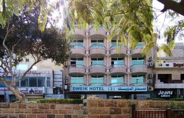 фото отеля Dweik 2 изображение №1