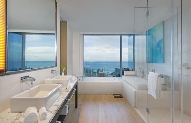 фотографии отеля The Westin Blue Bay Resort & Spa изображение №7