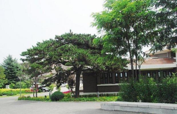 фотографии Dongjinglu изображение №12