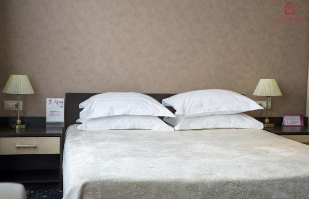 фото отеля Саппоро изображение №9