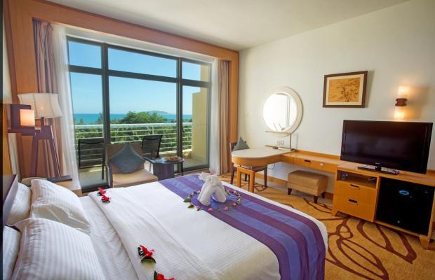 фотографии Days Hotel & Suites Sanya Resort изображение №16