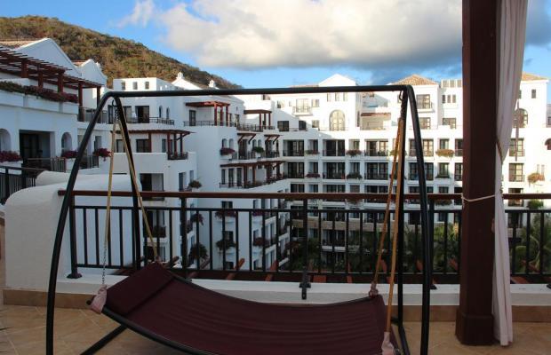 фотографии Aegean Jianguo Suites Resort Hotel (ex. Aegean Conifer Resort) изображение №8