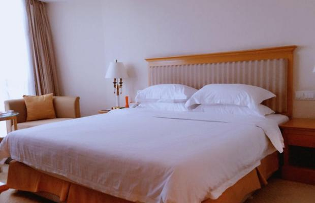 фото отеля Golden Sea View изображение №9