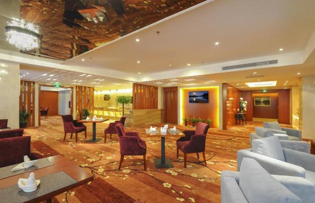 фото Avic Hotel Beijing изображение №34