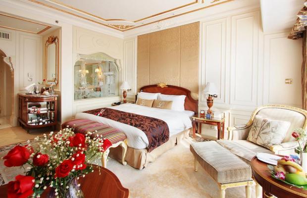 фотографии Legendale Hotel Beijing изображение №24