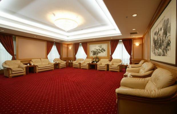 фото отеля Zheng Xie Hotel изображение №9