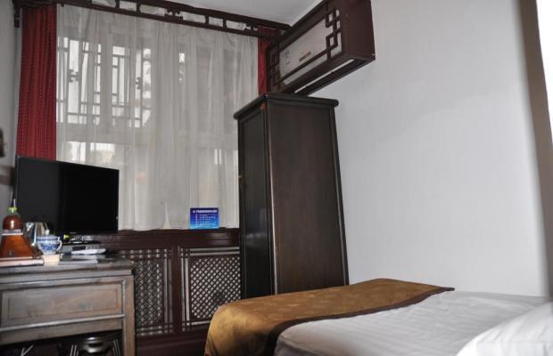 фотографии Lusongyuan Hotel изображение №4