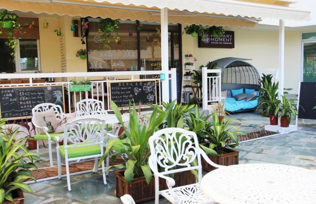 фото Sunshine Resort Intime Sanya изображение №18