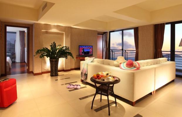 фото Sanya La Costa Resort изображение №34