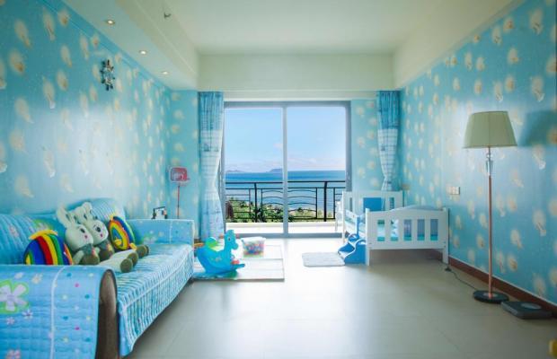фотографии Sanya La Costa Resort изображение №20