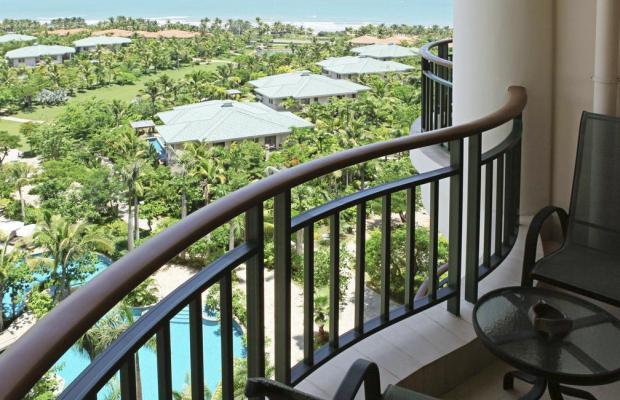 фотографии Howard Johnson Resort Sanya Bay изображение №16