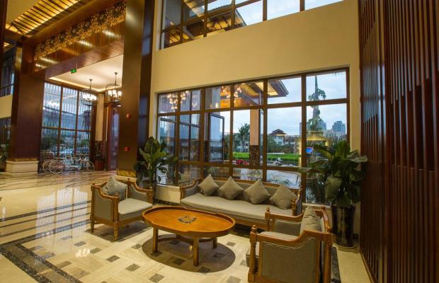 фото отеля Sanya Longxing Seaview изображение №29