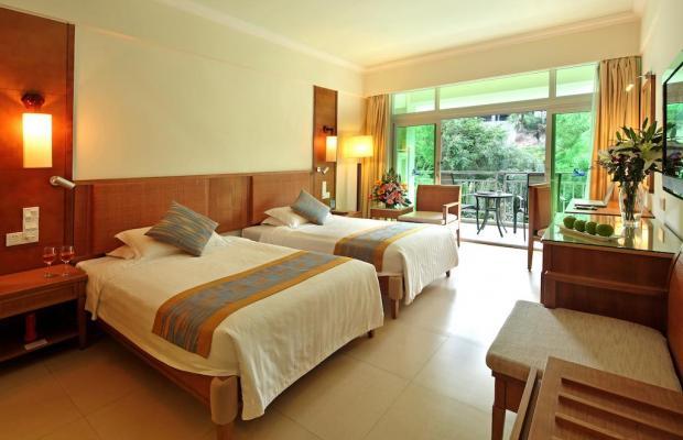 фото отеля Liking Resort (ex. Landscape Beach) изображение №17
