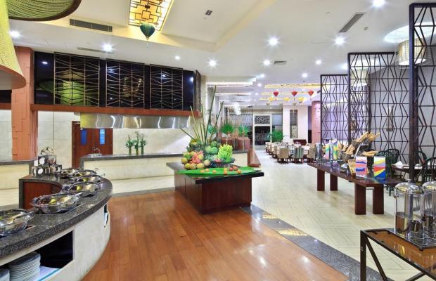 фото отеля Luhuitou Guesthouse & Resort Sanya изображение №21