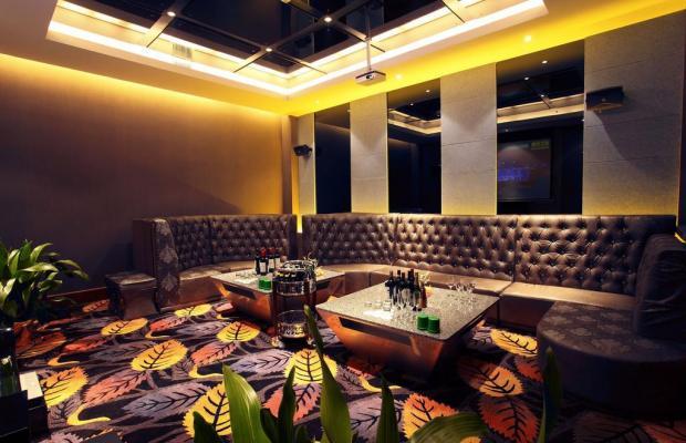 фотографии Luhuitou Guesthouse & Resort Sanya изображение №16