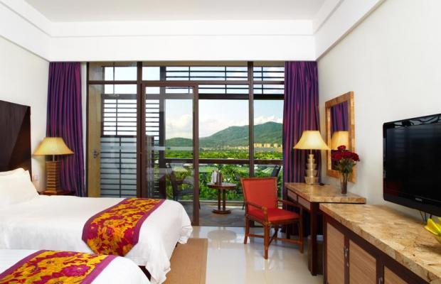 фото Yalong Bay Mangrove Tree Resort изображение №18