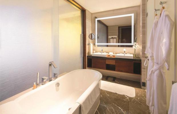 фотографии отеля MGM Grand Sanya изображение №35
