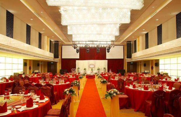 фото The C-Kong International Hotel изображение №14