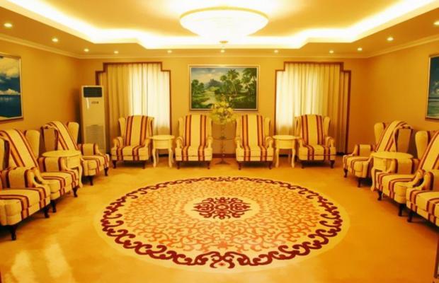 фото отеля Hainan изображение №9