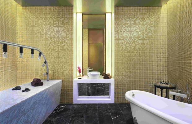 фотографии отеля The St. Regis Beijing изображение №7