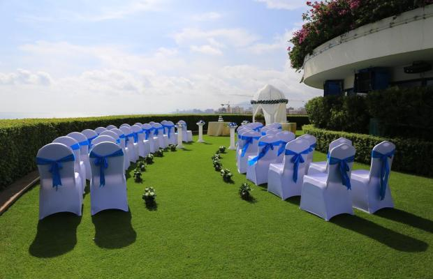 фото отеля Ocean Sonic Resort изображение №17