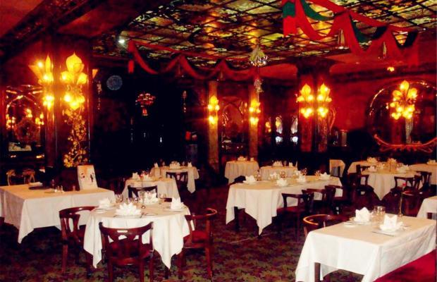 фото отеля Chong Wen Men Hotel Beijing изображение №37