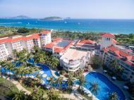 Resort Golden Palm, 4*