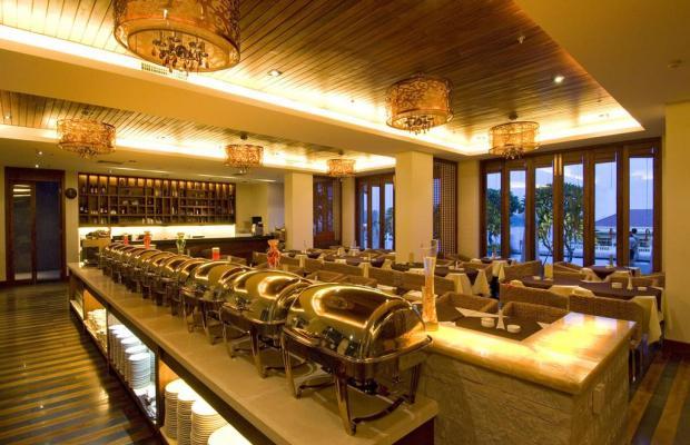 фотографии отеля Royal Garden Resort изображение №19