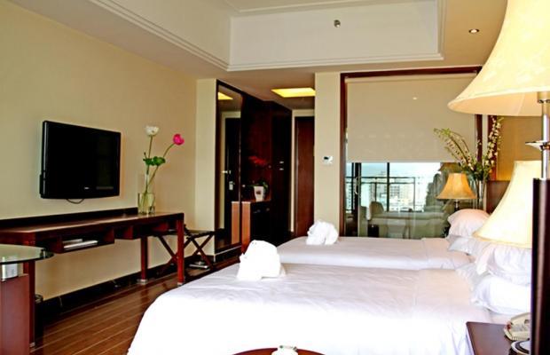 фото отеля Sanya International изображение №13