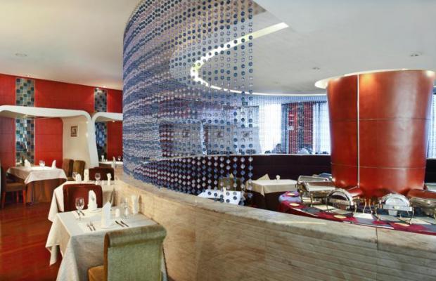 фотографии  Shang Da International Hotel (ex. Xiangda International) изображение №20