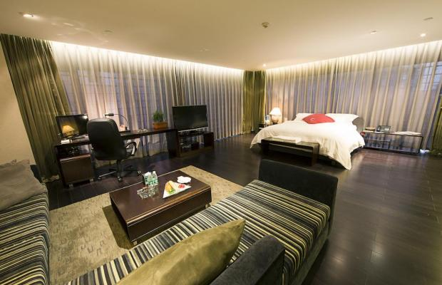 фото отеля Hotel Kapok изображение №33