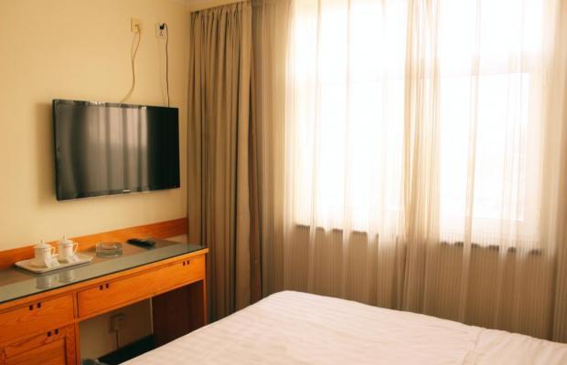 фото отеля King`s Joy изображение №29