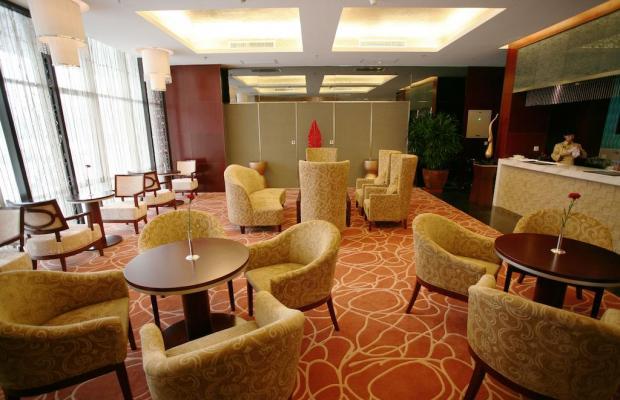 фотографии отеля Vision изображение №11