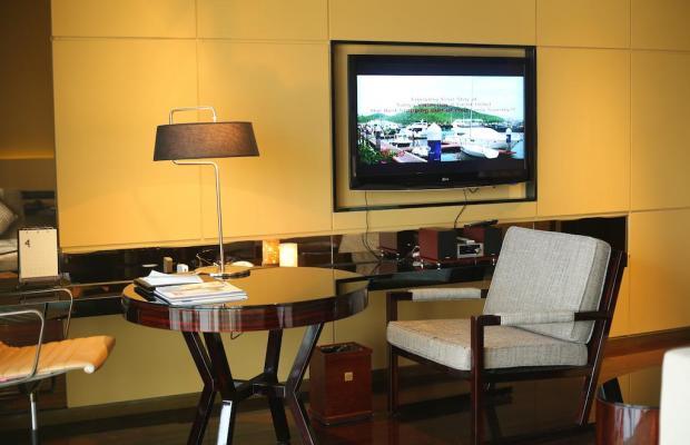 фотографии отеля Visun Royal Yacht изображение №23