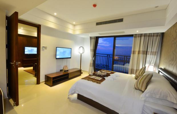фотографии отеля Barry Boutique Hotel изображение №35