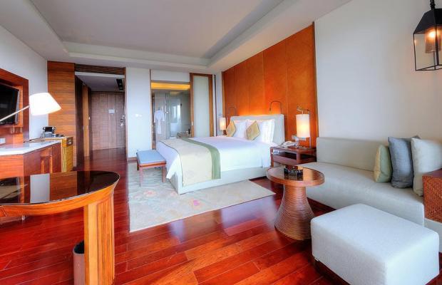 фото отеля Haitang Bay Gloria Sanya изображение №21