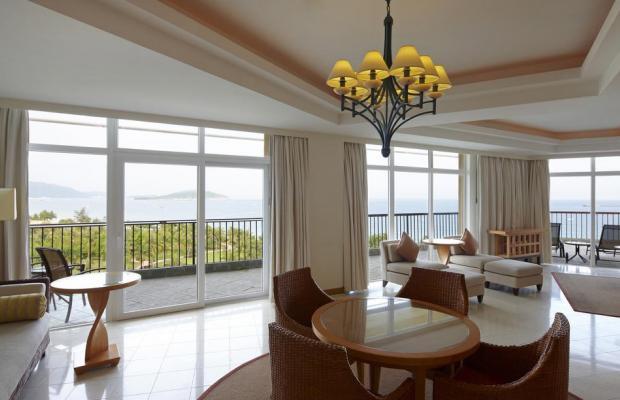 фотографии Sheraton Sanya Resort изображение №40