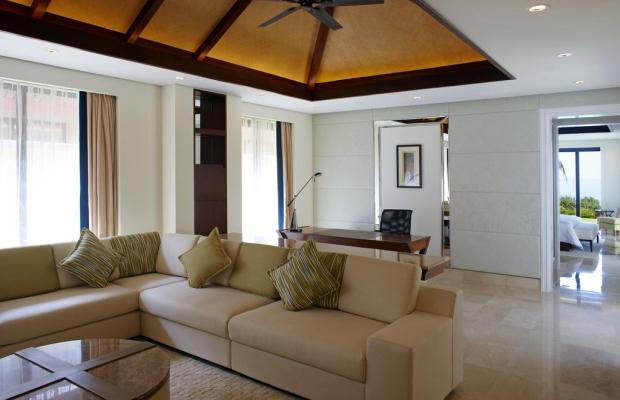 фото Sheraton Sanya Resort изображение №38
