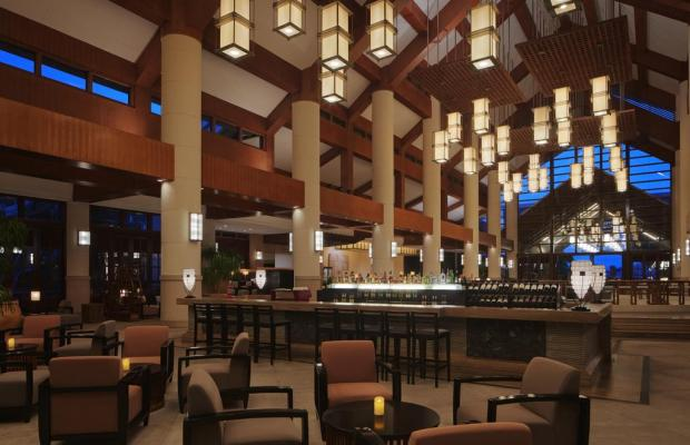фото Sheraton Sanya Resort изображение №30