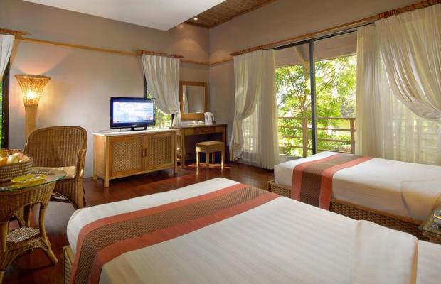 фотографии Mithi Resort & Spa (ex. Panglao Island Nature Resort) изображение №36