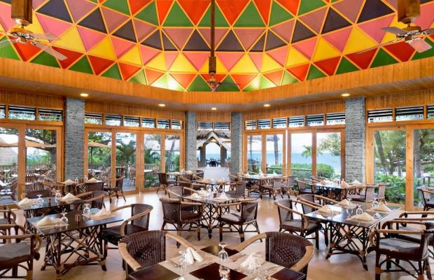 фото Mithi Resort & Spa (ex. Panglao Island Nature Resort) изображение №34