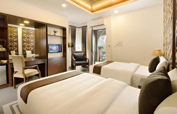 фотографии Mithi Resort & Spa (ex. Panglao Island Nature Resort) изображение №28