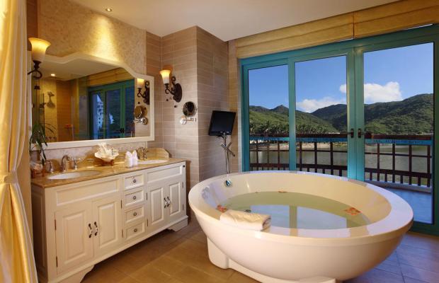 фотографии Tianhong Resort изображение №16